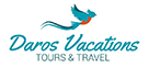 travel-agencies-in-morocco
