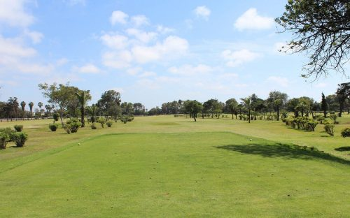 Royal Golf Anfa